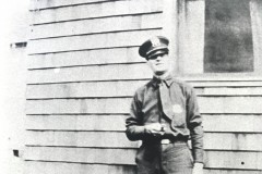 First-Raritan-Township-Officer