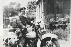 Theodore-Franzen-MC-1938-Indian-taken-July-1940