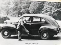 1940 History