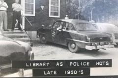 1_Patrol-Car