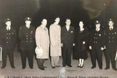 1_L-R-j-dowd-c-Mack-PC-I-Doty-Mayor-R-Bilane-Governor-Meyner-Red-Bank-Mayor-E-White-W-Till-J-Oliver-1950s