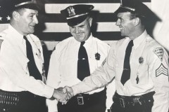 Township-of-Raritan-1950-Lt.-Charles-Mack-Chief-William-Till-Sgt.-William-Smith