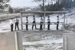 Police-Pistol-Team-2