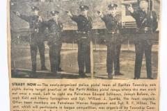 Police-Pistol-Team