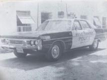 1970 History
