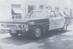 1970-s-Dodge-Patrol-Car