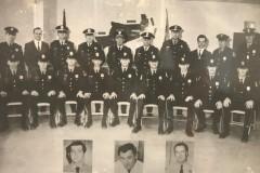 1971-Department