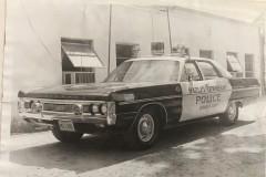 1972-Dodge