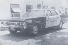 1_1970-s-Dodge-Patrol-Car