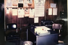 Booking-Room-Old-Headquarters