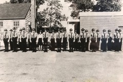 Hazlet-police-department-1973