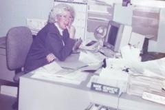 Marie-Genovese-Court-Clerk