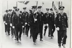 Memorial-Day-Parade-Early-1970s
