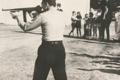 Phil-Nobile-1970-Police-Week