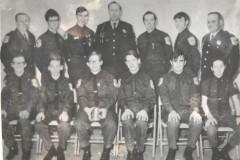 Police-Explorers-1970