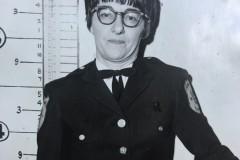 Police-Matron-Marion-Horan
