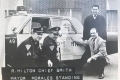 Roy-Hilton-Chief-Smith