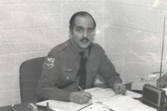 Steve-Guardino