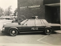 1980 History