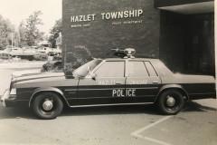 1980-Dodge-St.-Regis-Patrol-Car
