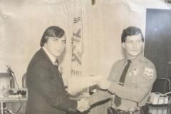 J-Broderick-Mayor-Henry-Pekarsky-DWI-Award