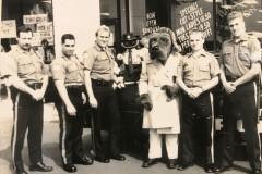 J.-Murphy-C.-McBride-J.-Miller-McGruff-Reserve-Officers-M-Flateley-D-Ciccone-1989-Crime-Prevention-Demo