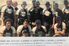 PBA-Softball-Team-1980s