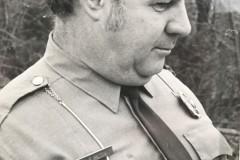 Roy-Hilton