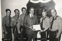 Sillcocks-Lifesaving-Award-R.-Cullen