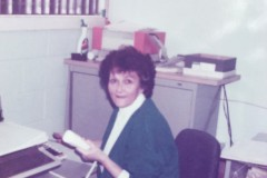 Barbara-Cummingham-Court-Clerk