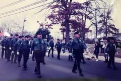 Yellow-Ribbon-Parade-1991