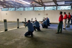 Assault-Weapon-Qualification-4