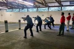 Assault-Weapon-Qualification-5