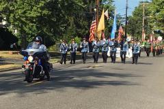 Hazlet-Day-Parade-2016-2-Honor-Guard