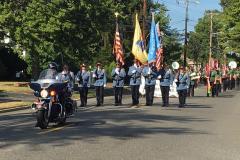 Hazlet-Day-Parade-2016-3-Honor-Guard