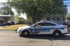 Hazlet-Day-Parade-2016-5-Patrol-Unit