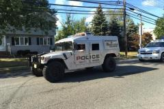 Hazlet-Day-Parade-2016-6-Humvee