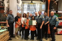Home-Depot-Donation