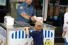 Icee-with-a-Cop-3