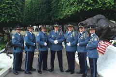 Police-Memorial-2