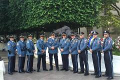 Police-Memorial-3
