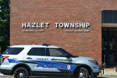 Police-SUV-at-HQ