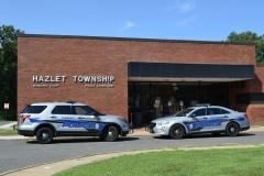 Police-Units-at-HQ-2