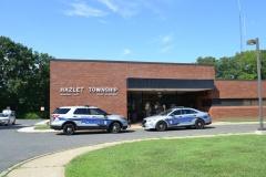 Police-Units-at-HQ