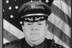 Chief-Francis-C.-Emery-1997-2004