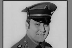Chief-Holmes-J.-Gormerley-1981-1997