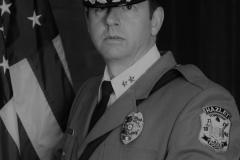Chief-Philip-Meehan-2016-2020
