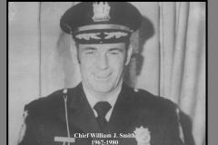 Chief-William-J.-Smith-1967-1980