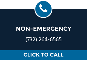 Non Emergency Phone Number