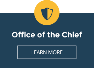 Office of the Chief